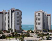 450 S Gulfview Boulevard Sw Unit 802, Clearwater Beach image