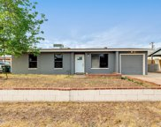 2128 W Hartford Avenue, Phoenix image