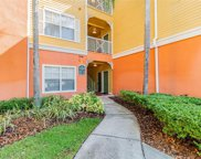 4207 S Dale Mabry Highway Unit 11209, Tampa image
