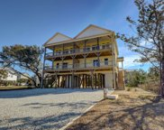 129 B Bridgers Avenue, Topsail Beach image