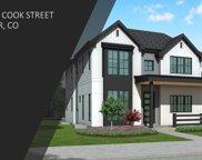 2667 S Cook Street, Denver image
