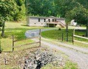 750 Pickett Cross, Whitwell image