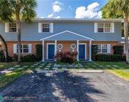 1410 NE 56th Ct, Fort Lauderdale image