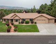 4279 Muirwood Circle, Reno image