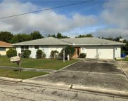 1728 Bluewater Ter, North Fort Myers image