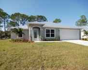 899 Starland, Palm Bay image