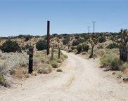 30716 Largo Vista Road, Llano image