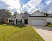 9825 North Ivy Park Drive, Fortson image