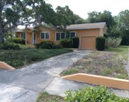 1145 Commodore Street, Clearwater image