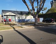 2557     Ximeno Avenue, Long Beach image