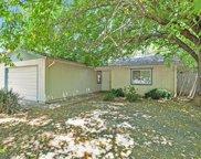 2269  Cervantes Drive, Rancho Cordova image