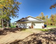 277 52117 Rge Rd 220, Rural Strathcona County image