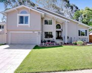7898 Oak Creek Dr, Pleasanton image