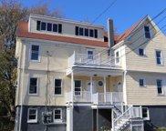 59 Arcadia Street, BEACH 1 Unit 59A, Revere image