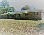 4518 Nails Creek Rd, Rockford image
