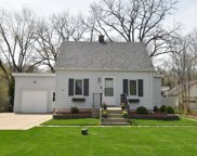 12717 W Meadow Ln, New Berlin image