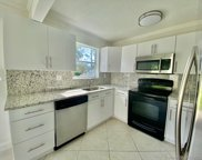 4103 Coral Springs Dr Unit #B2, Coral Springs image