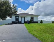 4013 19th St Sw, Lehigh Acres image