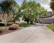 2540 Magnolia Way, Morgan Hill image