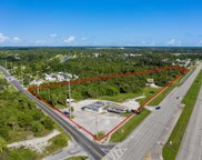 2101 N Us Hwy 1, Fort Pierce image