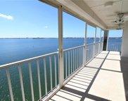 6060 Shore Boulevard S Unit 912, Gulfport image