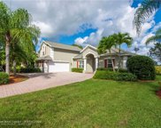 4470 6th Pl Sw, Vero Beach image