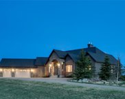 250087 Dynasty Drive W, Foothills County image