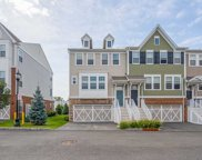 201 Orchard Terrace, Cresskill image