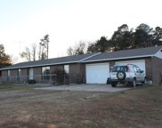 5838 HWY 21, Clarksville image