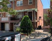 2605 East 11th Streetth Street, Brooklyn image