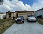 2804 Nw 7th Ct, Fort Lauderdale image