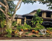 4766 Rothschild Dr, Coral Springs image