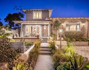 2353     Newport Ave, Cardiff-by-the-Sea image
