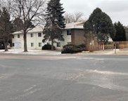 4357 N Chestnut Street, Colorado Springs image