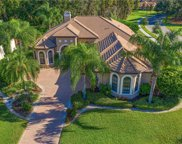 1303 Merry Water Drive, Lutz image