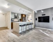 980 Cooperage Way Unit TH107, Vancouver image