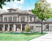 9421 Thatchbay Ct (Lot 13030), College Grove image