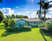2190 SE East Dunbrooke Circle, Port Saint Lucie image