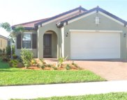 10437 Crooked Creek Drive, Venice image