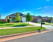 1005 Lerkim Lane, Norman image