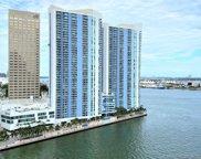 335 S Biscayne Blvd Unit #4000, Miami image