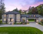3990 SHALLOW BROOK, Bloomfield Twp image