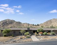 4639 E Foothill Drive, Paradise Valley image