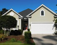 821 Morrall Dr., North Myrtle Beach image
