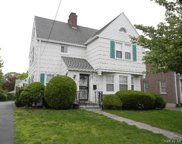 25 Fairfield  Place, Yonkers image