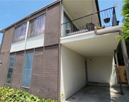 830     Roswell Avenue, Long Beach image