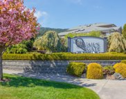 500 Russell  Rd Unit #7, Ladysmith image