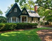 129 NE Huntington Road, Atlanta image