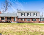 2040 Trumbauer   Road, Lansdale image