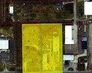 1053 & 1071 Middleton Run Road, Elkhart image